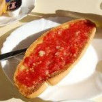 Tostada_con_aceite_y_tomate