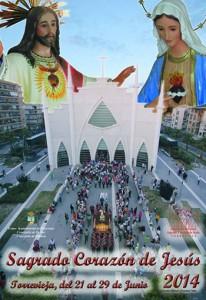 Vita Kyrkan