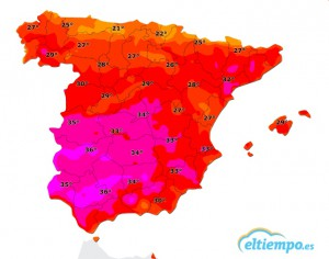 eltiempo_spain-temp-201407221500 (2)