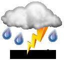 regnåska
