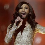 conchita-wurst-finalist-eurovision-2014