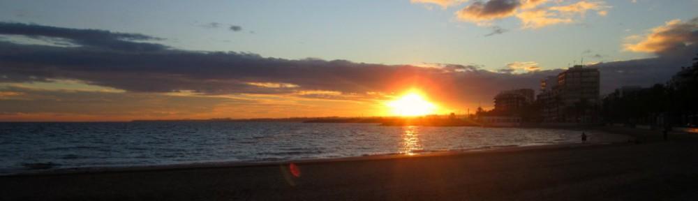 cropped-solnedgång.jpg