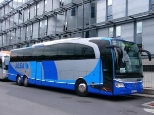 autobus-alsa