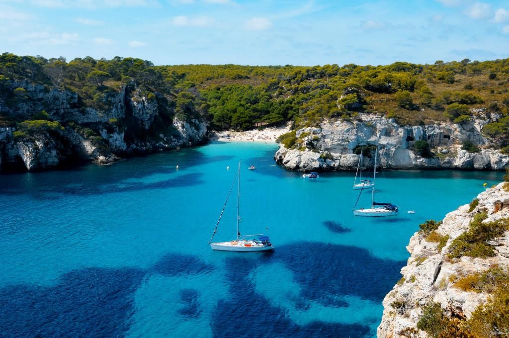 view_of_Macarelleta_beach_in_Menorca_Balearic_Islands_Spain-1024x680