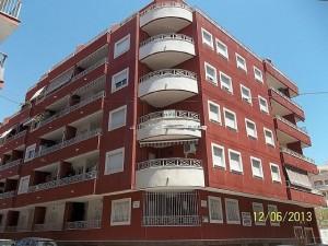 R Murcia 1 (640x480)