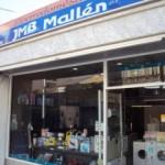 Mallen R Gallud 102