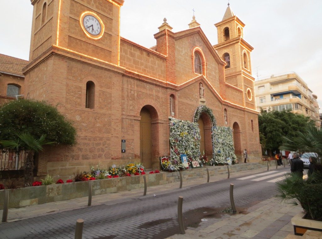 stora-kyrkan