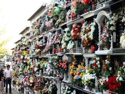 cementeriodifuntos
